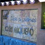 can-miquelo