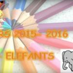 Petit Aloma escola bressol: Elefants P2