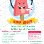 thumbnail of aloma summer 2018