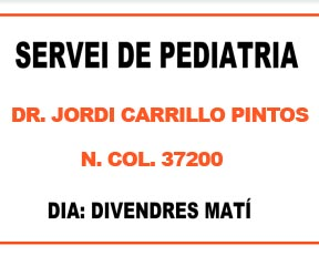 pediatria 2018